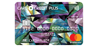 "Кредит Европа Банк ""Card Credit Plus"""