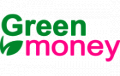 Займ от GreenMoney